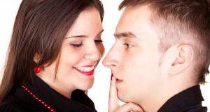О чём лучше помолчать со своим мужчиной