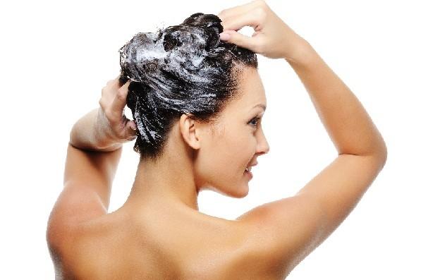 лечение выпадающих волос