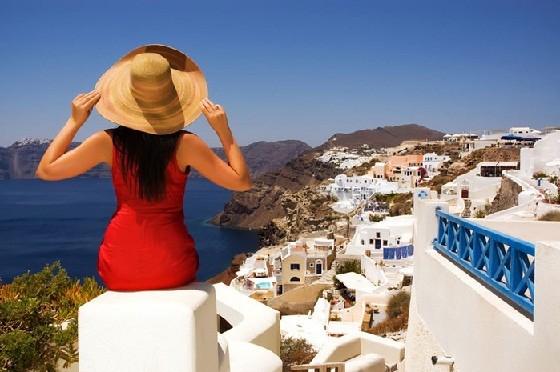 Отпуск с мужем или отдельно