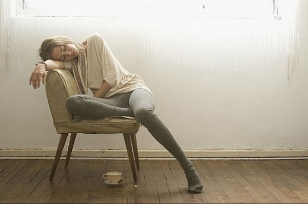 надежные барьеры одиночеству