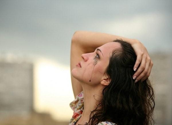 Способы закрепления стойкого эффекта невозвращения одиночества