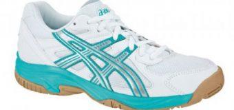 Какие кроссовки лучше всего подходят для волейбола?