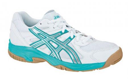 Какие кроссовки подходят для волейбола?