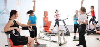 7 способов увеличить мышечную массу тела, часть 3