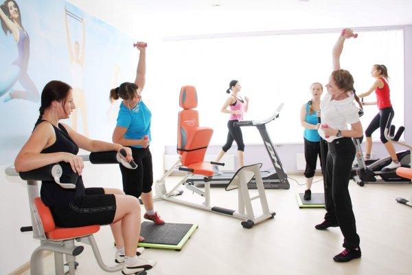 7 способов увеличить мышечную массу