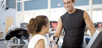 7 способов увеличить мышечную массу тела, часть 1