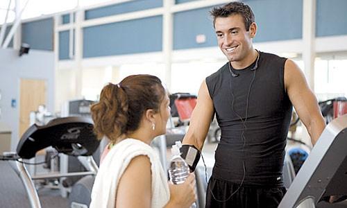 7 способов увеличить мышечную массу тела