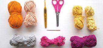 Вязание безрукавки спицами для женщин и мужчин, детей