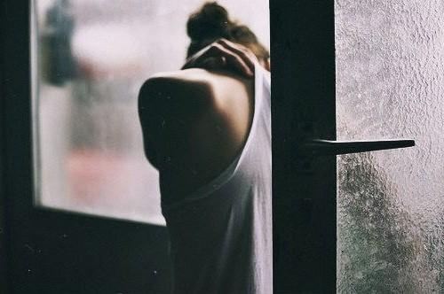 Чем опасно одиночество