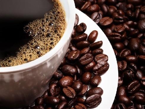 кофе для вашего здоровья
