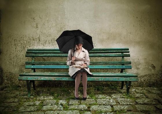 Что способствует одиночеству
