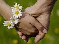 Вещи, которые вы должны знать о муже