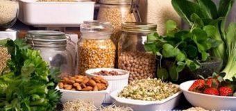 Макробиотическая диета — плюсы и минусы
