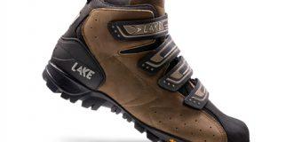 Как выбрать кроссовки для бега зимой?