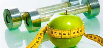 7 способов увеличить мышечную массу тела, часть 2