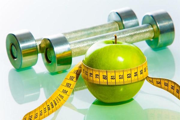 способов увеличить мышечную массу тела