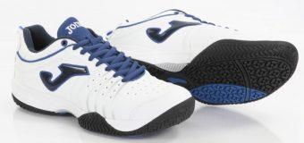 Как выбрать кроссовки для тенниса?