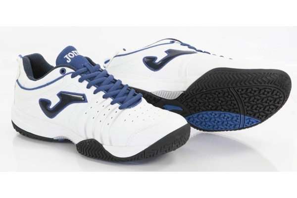 Как выбрать кроссовки для тенниса