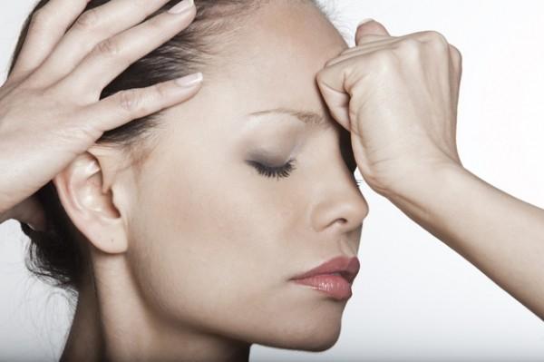 Сохранность гладкости кожи