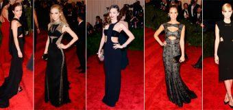 Лучшие платья за всю историю премии Emmy