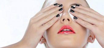 Причины и лечение отеков лица