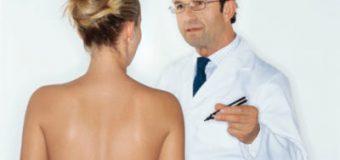 Увеличение молочных желез с помощью пластической хирургии и косметологии