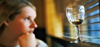 На 10 лет моложе: Бегом от вредных привычек