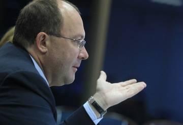 Олег Сафонов: «фингарантии останутся