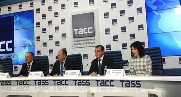 Ростуризм в пику АТА создал новый турагентский союз