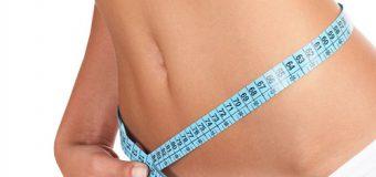 Спрей для быстрого похудения