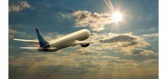 Загрузка рейсов «Трансаэро» в мае составила 81%