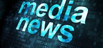 Новости политики и экономики News-Land
