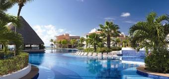 Top-Travel Пляжи, рестораны и гостиницы