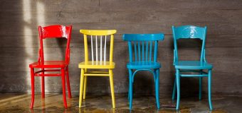 Реставрация стульев Remont-mebeli