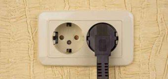 IBUILD Электрические розетки