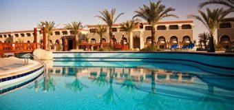 Туры в Египет от компании TurSALE