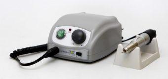 Аппараты для педикюра от КосмоТрейд