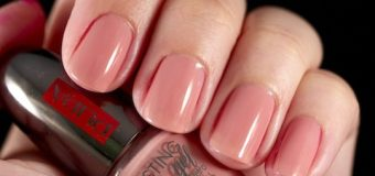 Гель лак для ногтей от Kodi-Professional