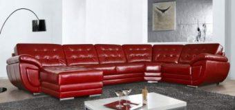 Kosair Ремонт и перетяжка мебели