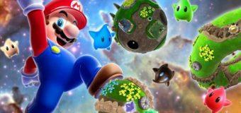 Games-Dom виртуальные приключения