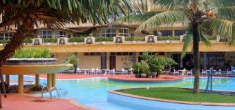 Курорты Шри-Ланки Горящие туры