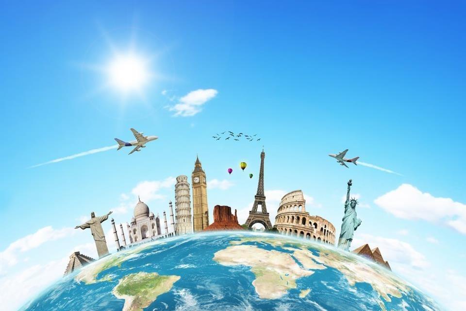 Tourism-Info