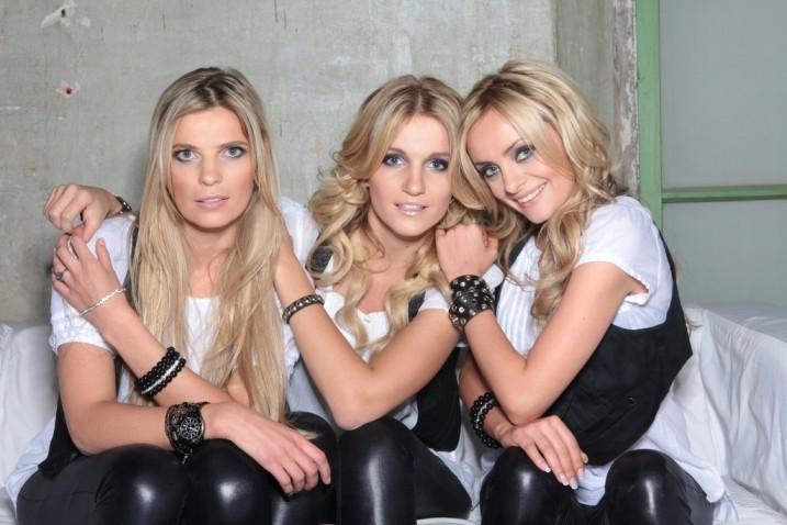 Группа REFLEX