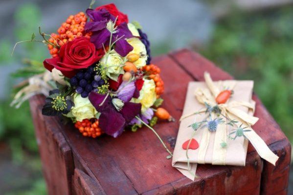 доставкf цветов