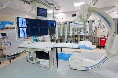 услуги в сфере пластической хирургии