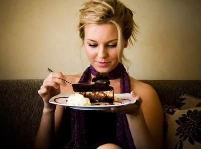 что поможет организму усваивать пищу