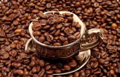можно ли гипертоникам пить кофе