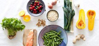 Медики рассказали, что поможет организму усваивать пищу