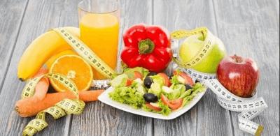 популярный миф о диетах