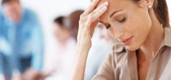 Медики объяснили, почему нельзя игнорировать головокружения